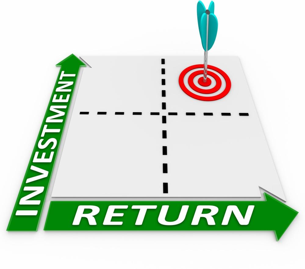 marketing-digital-mejor-inversion