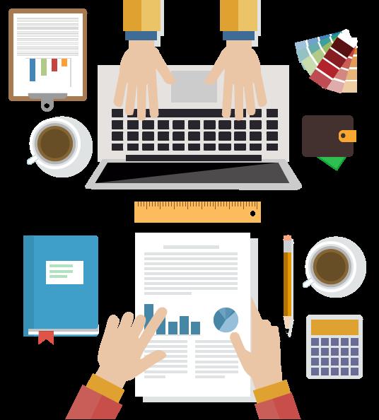 planificar-estrategia-marketing-digital