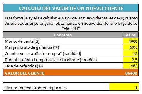 marketing-digital-estudio-abogados-1