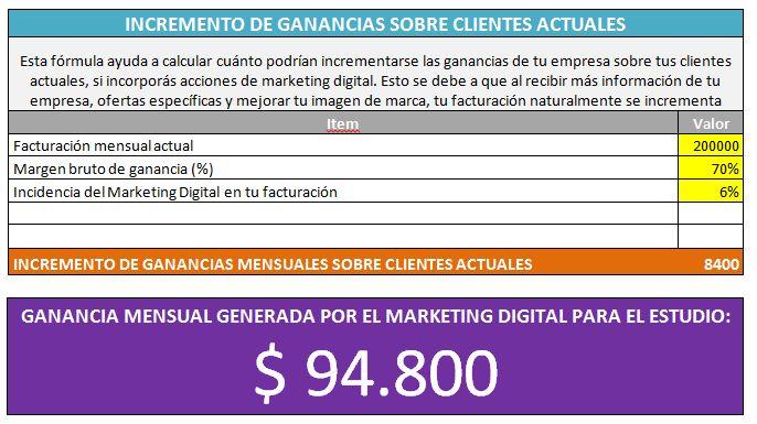 marketing-digital-estudio-abogados-2