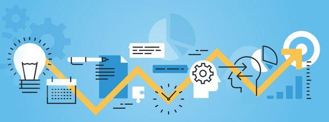 marketing digital integral